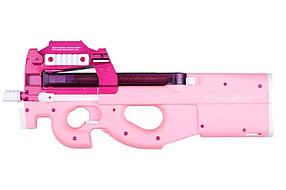 Пистолет-пулемет AEG PDW99 Femme Fatale (GIG-01-009512) G