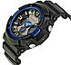 Часы мужские Casio G-Shock GA-200CB-1AER, фото 2