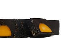 Натуральное мыло «Цитрус в Шоколаде» для тела