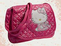Детская сумочка  Hello Kitty    79098