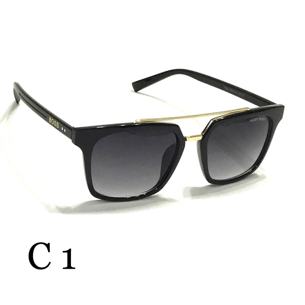 Солнцезащитные очки 7030