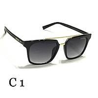 Сонцезахисні окуляри 7030