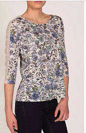 Блузки рубашки женские