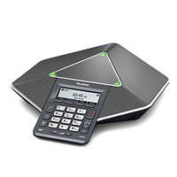 IP телефон для конференций Yealink CP860