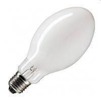 Ртутные лампы ДРЛ