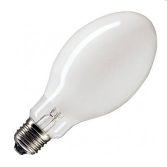Ртутные лампы ДРЛ, фото 2