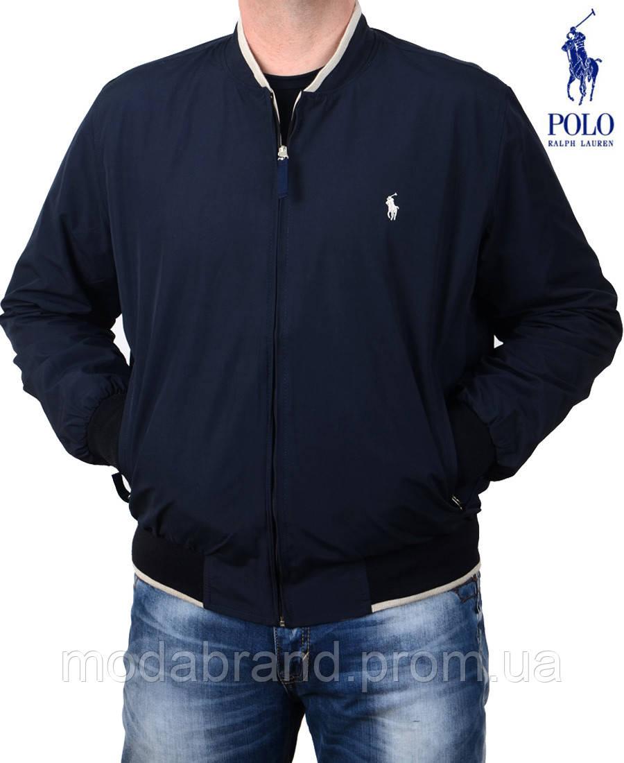 ef13ef36f6dd Куртка мужская Rаlf Lauren-001 бежевая: продажа, цена в Украине ...
