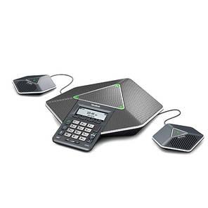 IP телефон для конференций Yealink CP860, фото 2