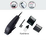 Машинка для стрижки волос Moser classic 1400-0457, фото 3