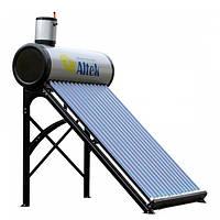 Солнечный колектор Altek SD-T2-24, фото 1