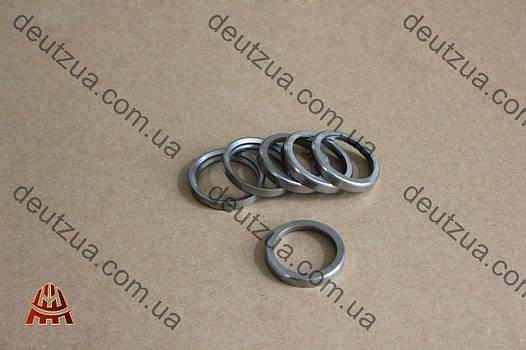 Седло клапана Deutz (Дойц) 2012 (04284376)