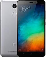 Xiaomi Redmi Note 3 Pro SE (grey) 3/32Gb