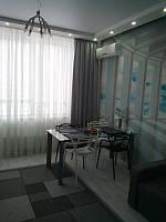 2 комнатная квартира улица Генуэзская, фото 1