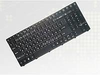 Клавиатура Acer Aspire 5338, 5410T,5536,5538,5542,5738,5739,5740, 5741,5810T, 7540,7738,7740, RU,Blac