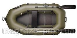 Лодка B-210С