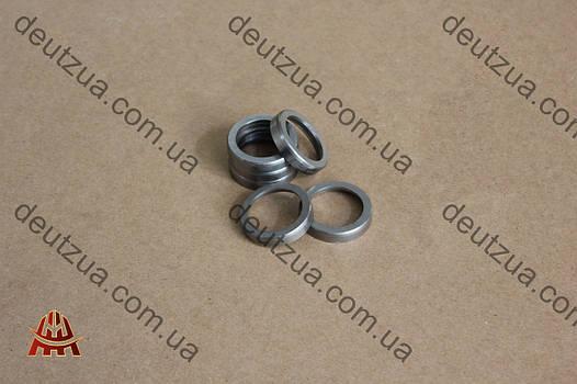 Седло клапана Deutz (Дойц) 2012 (04284377)