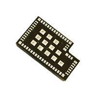 Микросхема управления Wi-Fi 339S0092 для iPhone 4