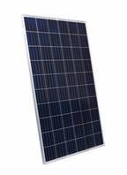 Солнечная поликристаллическая панель SUNTECH CELLS STP-250P Professional Class А
