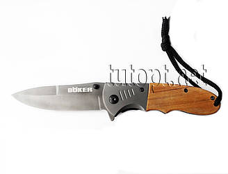 Складной нож BOKER F-24