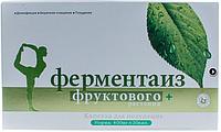 Фермент из фруктого растения 30 капсул ( как лида 10 лет назад)