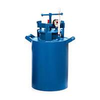 Автоклав бытовой HousePro-24 (24 пол литровых банок,14 литровых)