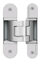 Скрытая дверная петля Simonswerk Tectus TE 311 3D FVZ 40 (для коробки со смещенными плоскостями до 12 мм)