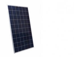 Поликристаллическая солнечная панель Suntech STP250W
