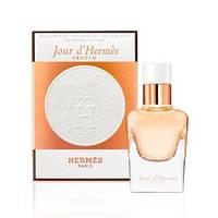 Женский парфюм Hermes Jour d`Hermes Absolu