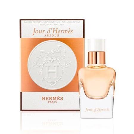 Женский парфюм Hermes Jour d`Hermes Absolu (100 мл )