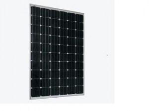 Поликристалическая сонячна панельТоргау Solar TPS-P6U(60)250W