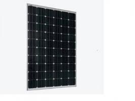Поликристалическая солнечная панельTopray Solar TPS-P6U(60)250W