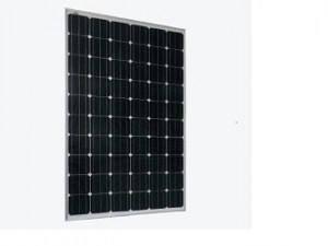 Поликристалическая сонячна панельТоргау Solar TPS-P6U(60)250W, фото 2
