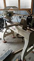 Токарний верстат (токарный станок) JET