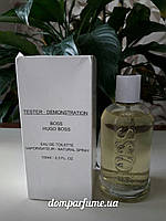 Hugo Boss Boss Bottled No.6 100 ml туалетная вода