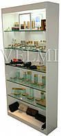 Витрина VM604