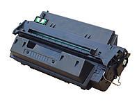 Картридж для HP LJ 2300 Series Q2610A