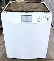 Посудомоечная машина Husqvarna-Electrolux QB5023W б/у