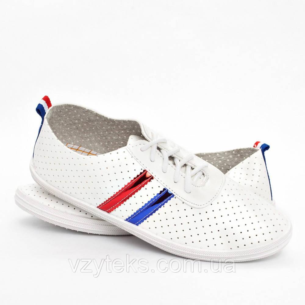 c4d9fe4b9260 Купить Кроссовки Гипанис женские оптом Хмельницкий   Центр обуви Взутекс
