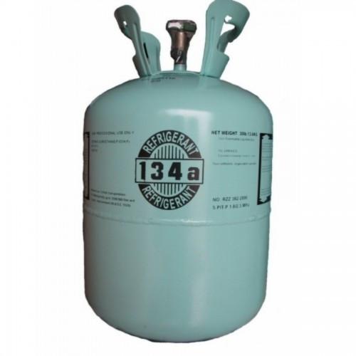 Фреон R-134a (6.8 кг)