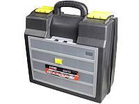 """Кейс для зварювального інвертора і електроінструменту ToolBox 16,5 """""""