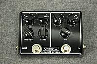 Педаль эффектов VHT Melo-Verb