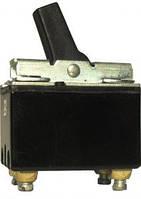 Кнопка на УШМ Ø 125 (Ferm) кн17