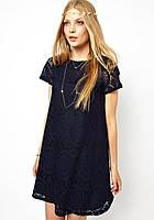 Женское платье размер M (40) AL-7070-10