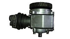 Компрессор ГАЗ 4301 , 4301-3509008,4301-3509015-10,дизельный двс-542