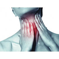 Скрининг аутоиммунных заболеваний щитовидной железы