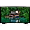 "Телевизор 32"" SAMSUNG UE32J5200AKXUA"
