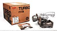 Турбина транспортер т5 2.5  Volkswagen T5 TDI c 2003 (130ps AXD) 729325-5003S США