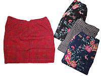 Юбка для девочек, размеры 134,140, Glo-story, арт. СQZ-6842