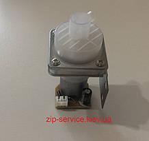 Помпа (насос) для термопота