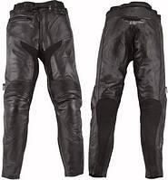 Мотоциклетные брюки, фото 1
